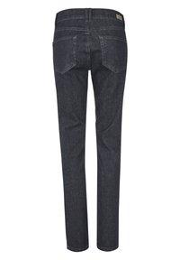 Angels - Jeans Skinny Fit - rinsed denim - 1