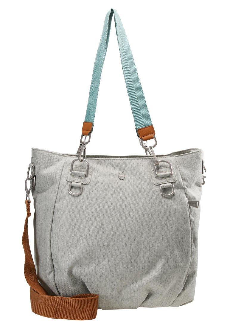 Damen MIX N MATCH BAG - Wickeltasche