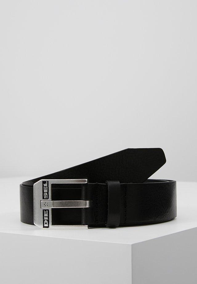BLUESTAR BELT - Pásek - h5903