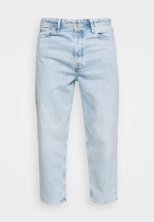 JJIROB JJORIGINAL  - Jean droit - blue denim