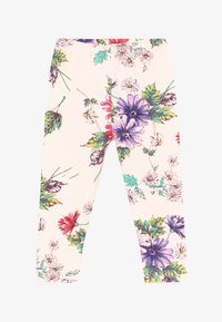 GAP - Leggings - Trousers - light pink - 2