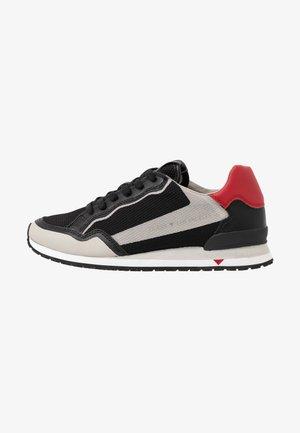 A$AP ROCKY - Sneakersy niskie - black/grey