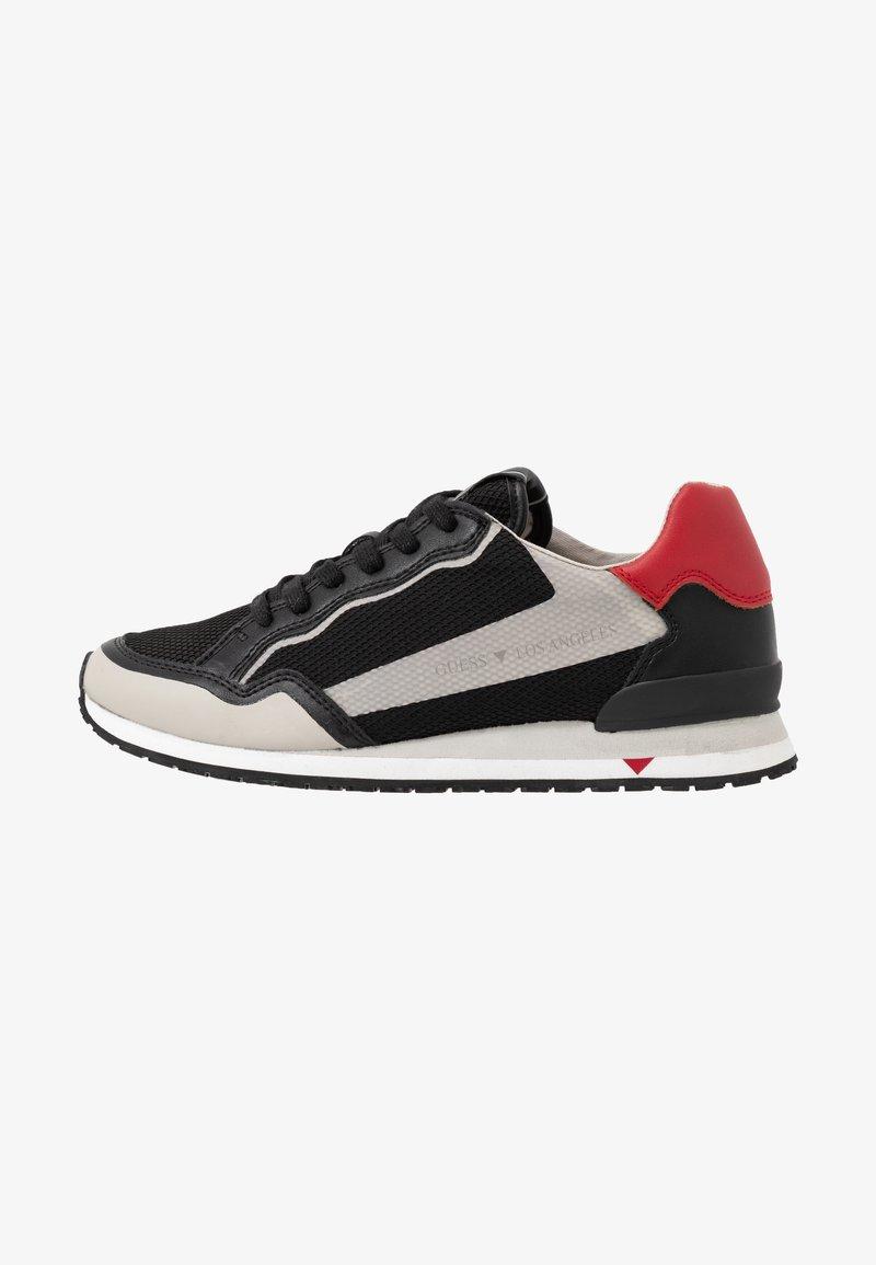 Guess - A$AP ROCKY - Sneakers - black/grey
