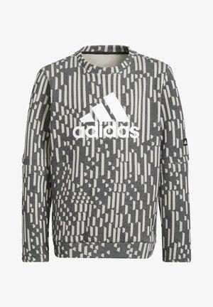 ADIDAS PERFORMANCE ADIDAS X LEGO - Sweatshirt - grey