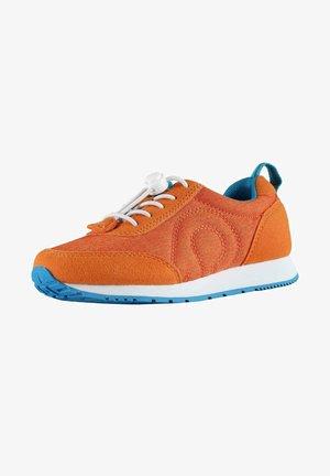ELEGE - Sports shoes - orange
