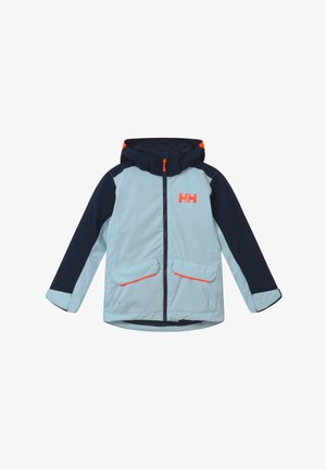 SNOWANGEL - Ski jacket - ice blue