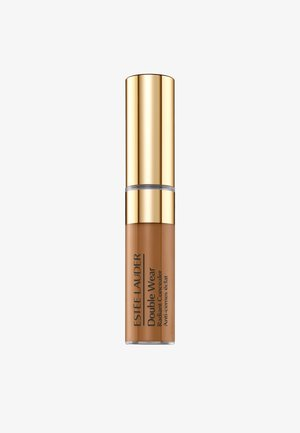 DOUBLE WEAR STAY-IN-PLACE RADIANT AND CONTOUR CONCEALER - Korektor - 5w deep