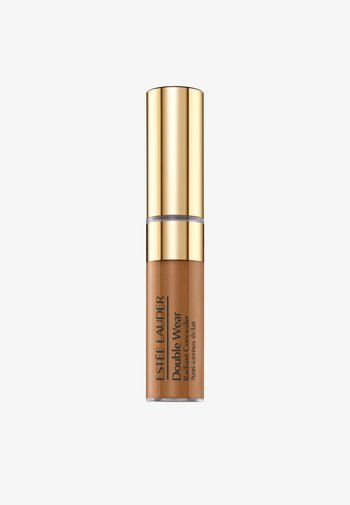 DOUBLE WEAR STAY-IN-PLACE RADIANT AND CONTOUR CONCEALER - Concealer - 5w deep