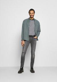 Denham - BOLT - Jeans Skinny Fit - grey - 1