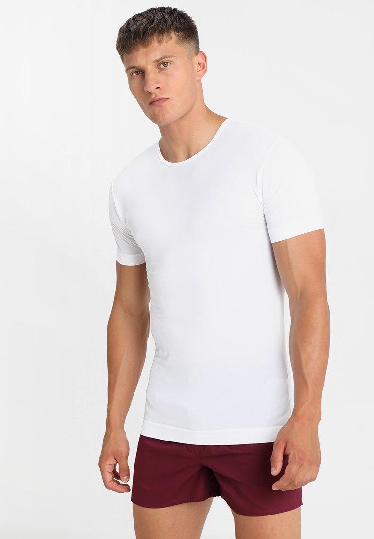 Men 2PACK - Undershirt