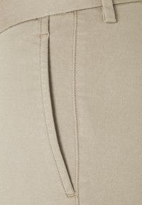Polo Ralph Lauren - PANT - Chino - coastal beige - 7