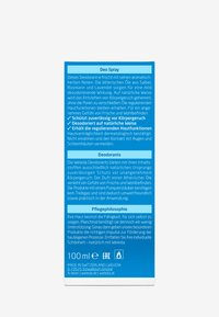 Weleda - SAGE DEODORANT SPRAY - Deodorant - - - 3