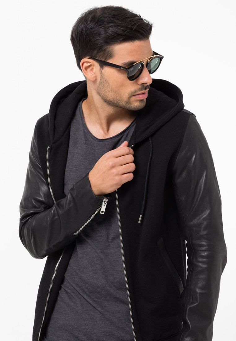 Ray-Ban - Occhiali da sole - black