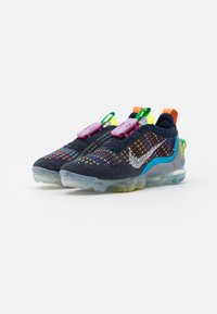 Nike Sportswear - AIR MAX VAPORMAX  - Zapatillas - deep royal blue - 2