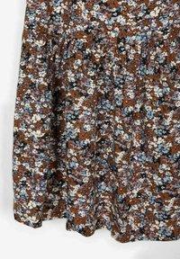 Name it - Maxi skirt - twilight mauve - 3