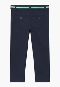 Polo Ralph Lauren - PREPPY  - Chinos - cruise navy - 1