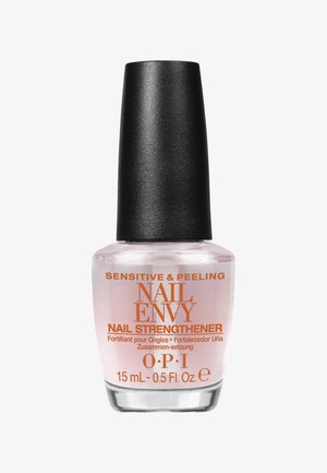 NAIL ENVY - SENSITIVE PEELING 15ML - Nail treatment - NT121
