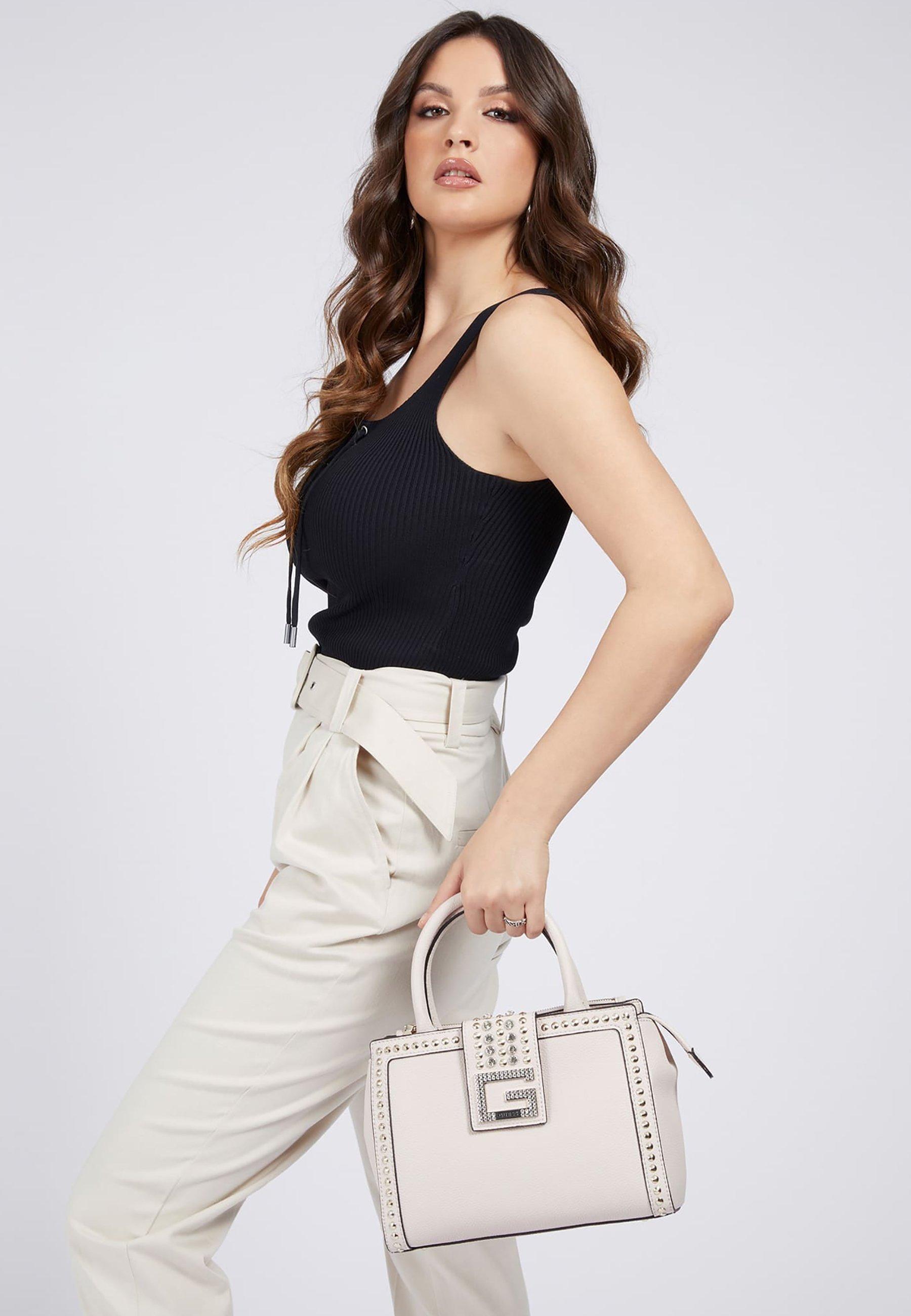 Damen BLING SOCIETY SATCHEL - Handtasche
