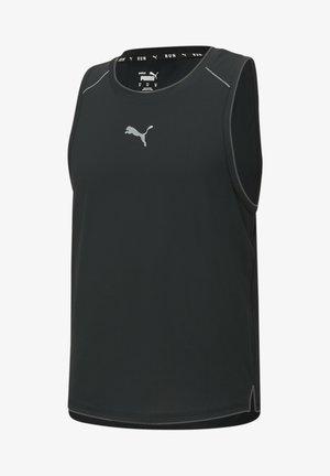 COOLADAPT - Top - puma black