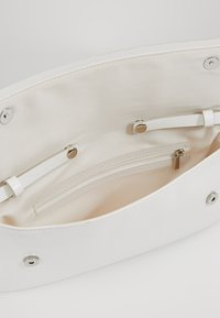 Esprit - ROSANNA - Clutch - off white - 4