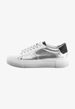 BIG - Trainers - silber