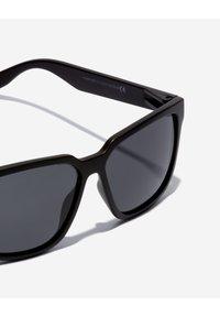 Hawkers - MOTION - Sunglasses - black - 2