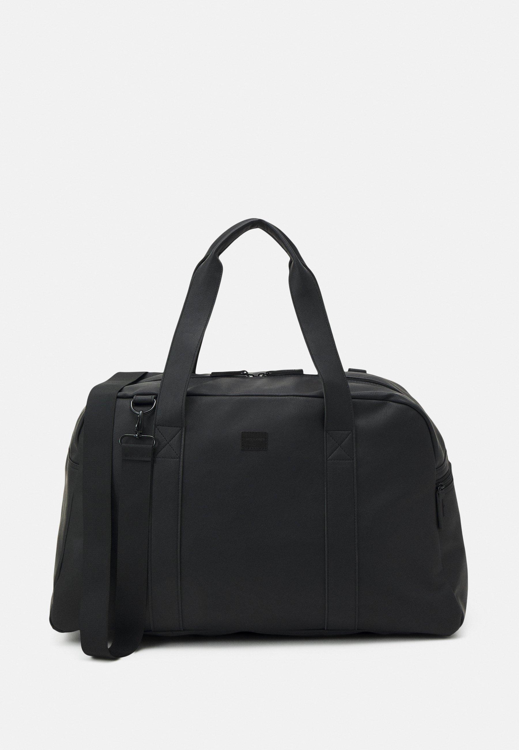 Uomo JACCARLO WEEKEND BAG - Borsa da viaggio