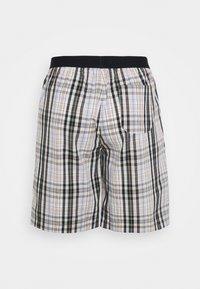 Tommy Hilfiger - Boxer shorts - blue - 6