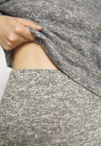 Trendyol - Pyjamas - gray - 5