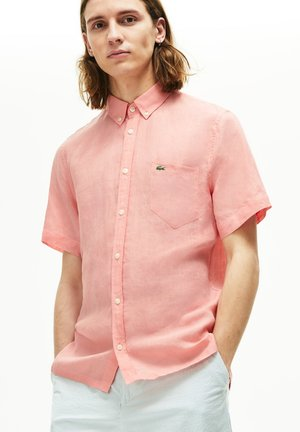 Camisa - rose
