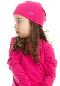 Winshape - Beanie - pink - 3