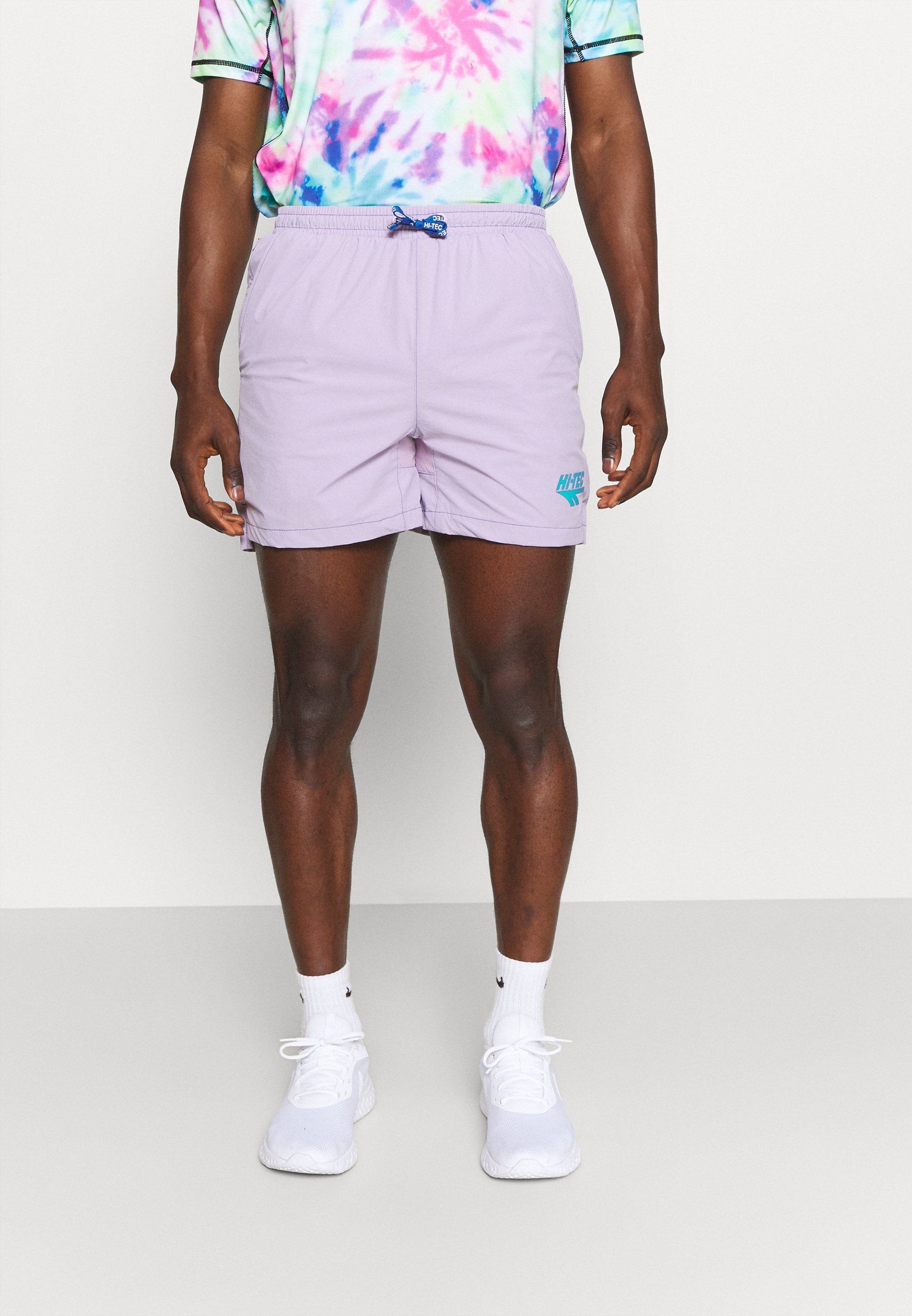 Men HAHN SHORTS - Sports shorts