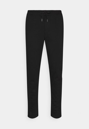 JJIWILL JJPHIL - Pantalon de survêtement - black