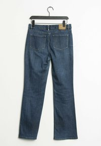 JOOP! Jeans - Relaxed fit jeans - blue - 1