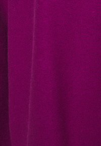 DRYKORN - LINNIE - Jumper - purple - 2