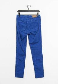 SET - Slim fit jeans - blue - 1