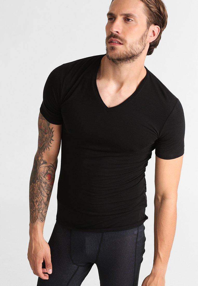 Men MENS ANATOMICA  - Undershirt