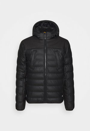 BREADY - Chaqueta de invierno - black