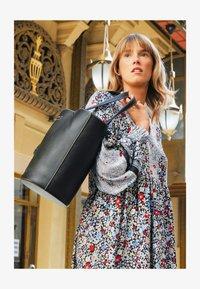 See by Chloé - CECILIA Big tote - Handbag - black - 6