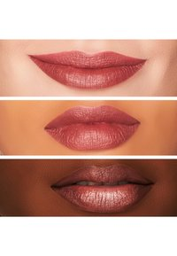 MAC - MINI LIPSTICK / LITTLE M∙A∙C - Rouge à lèvres - whirl - 1
