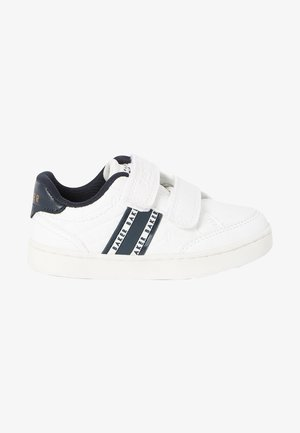 BAKER BY TED BAKER - Sneakers laag - white