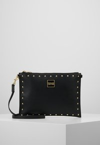Versace Jeans Couture - Clutch - nero - 5