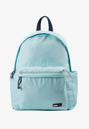 TJM CAMPUS  BACKPACK - Plecak - blue