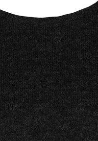 Zizzi - Jumper - black - 4