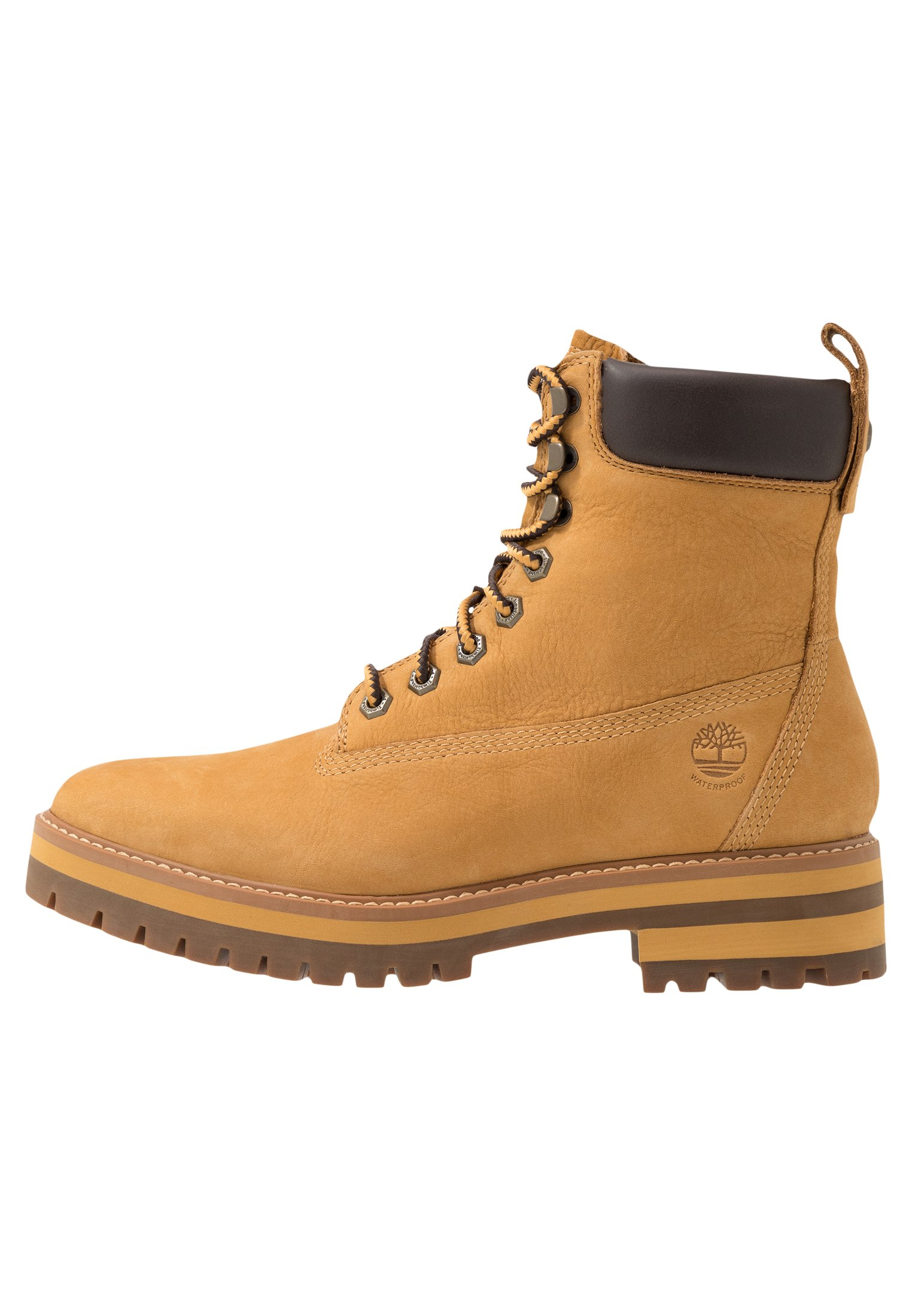 soulier timberland homme