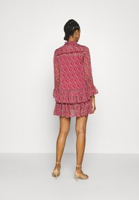 Pepe Jeans - DIANA - Shirt dress - multi - 2