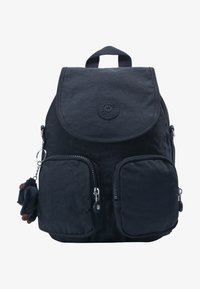 Kipling - FIREFLY UP - Ryggsäck - true navy - 5