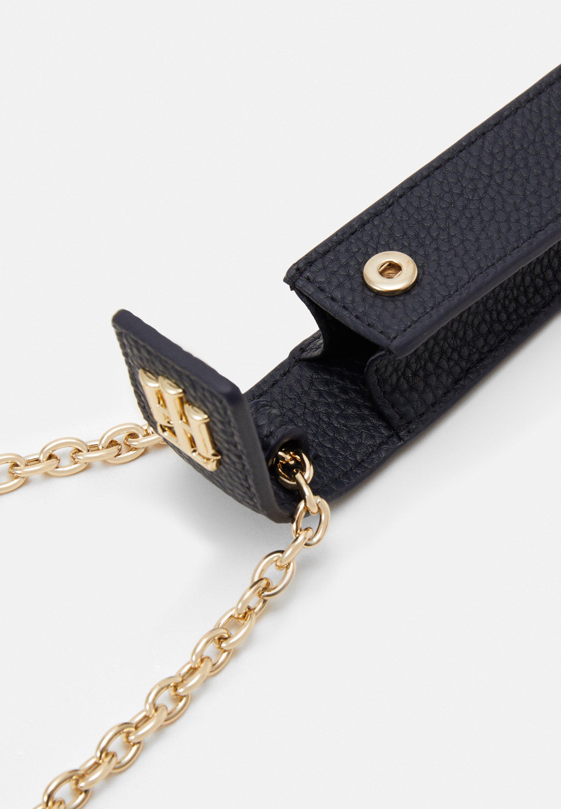 Women ELEMENT LIPSTICK HOLDER - Other accessories