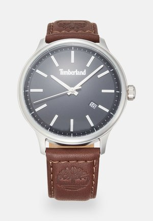 ALLENDALE - Watch - black