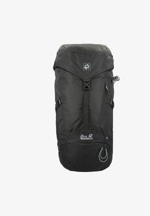 ASTRO  - Hiking rucksack - phantom